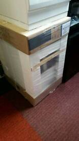 Electric cooker brand new in box with 2years warranty
