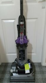 Dyson dc33 (with new motor fitted)