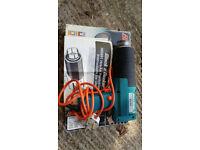 Black & Decker Hot Air Paintstripper