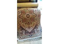 Carpet/Runer in good condition