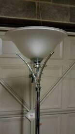 Next standing lamp