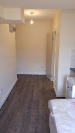 DSSwelcome - Brand New Studio - Fully Furnished - Greenwich