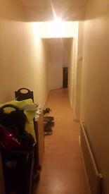 1 Bedroom maisonette flat w/garden in Brighton Hill, Basingstoke RG22
