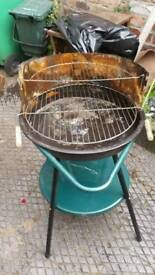 BBQ Barbeques