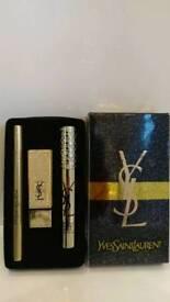 YSL Makeup set