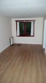 TWO BEDROOM END TERRACED VILLA CENTRAL FORFAR