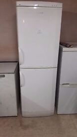 **SERVIS**FRIDGE FREEZER**ONLY £140!!**BARGAIN**MORE AVAILABLE**COLLECTION\DELIVERY**NO OFFERS**