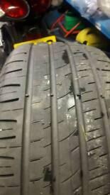 seat alloy wheel 16 inch