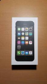 iPhone 5s 16GB Space Grey VERY GOOD CONDITION