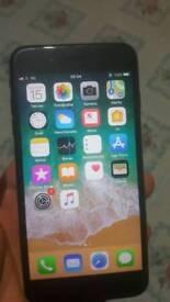 IPHONE 7 PLUS 128 GB UNLOCK
