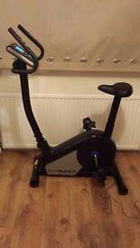 Roger Black Fitness Bike