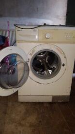5kg 1000 spin Beko Washing Machine