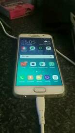 Samsung s6 swap