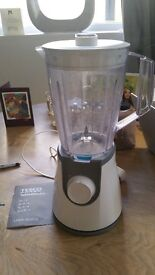 Tesco Table Blender: RRP £15 - Used handful of times - £10 or nearest offer