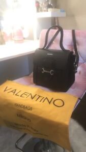 Brand new Valentino with tags