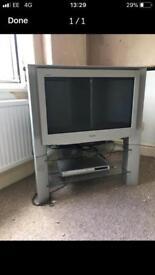 Sony 15 inch tv