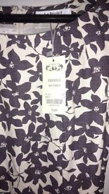 Brand new with tags lk Bennet dress