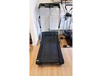 Proform 360P Treadmill