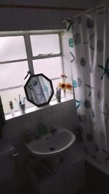 Spacious double room in Finchley Central