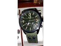 AV1-8 watches cheapest on market