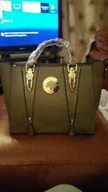 Brand new mulberry bag