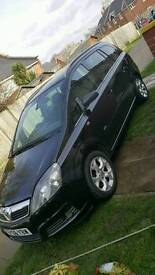 Need gone today £1000 no offers