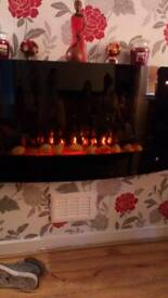 Wallfire