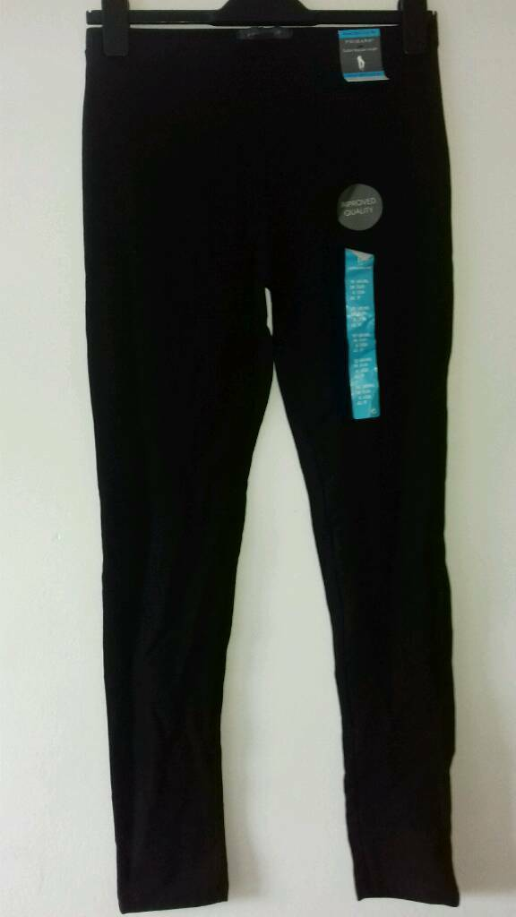 f1465ee14a3c77 Womens Primark Leggings Size 10 | in Leicester, Leicestershire ...
