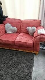 Sofa 2 setter