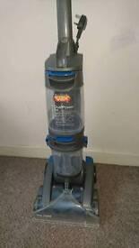 Wax W86-DP-A Carpet Cleaner