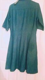 Ladys size 14 dress