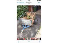 ATV Quad Trailer £150