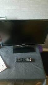 Samsung ue22es5400