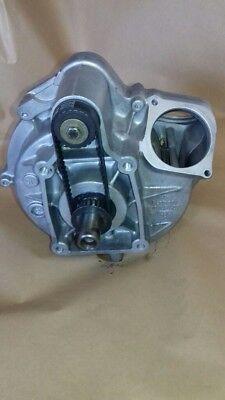 Gebraucht, original G40 Lader neu überholt und einbaufertig  gebraucht kaufen  Lahr