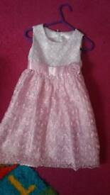 Toddler dresses 3 to4