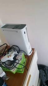 xbox 360 consol3 bundle