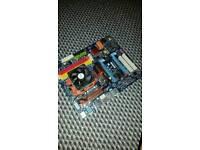 GA-MA790FX-DS5 Motherboard - Gigabyte