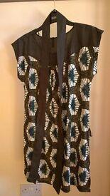 Next summer/holiday dress (size 8)