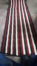 Carpet runer