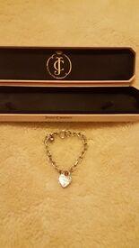 Genuine Juicy Couture Bracelet