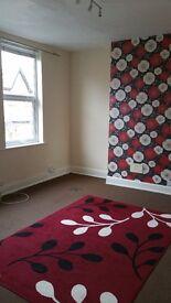 Large One Bedroom Flat In Edgbaston