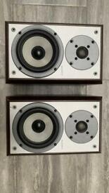 SONY 2.0 speakers