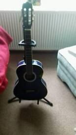 3|4 Guitar