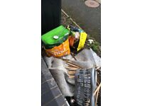 CHEAPEST RUBBISH REMOVAL SERVICES IN AND AROUND CREWE CHESHIRE