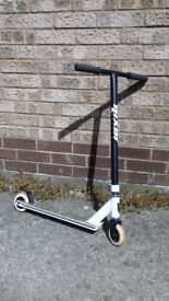 RIXOS micro scooter