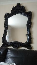 Big mirror for sale