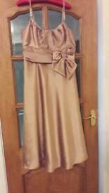Monsoon dress 12