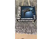 Erbauer drill 230-240V