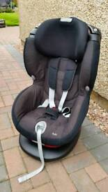 Maxi Cosi Rubi XP Group 1 Car Seat