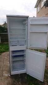 I have a fridge to sell good condition